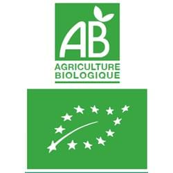 sève de bouleau issue de l'agriculture biologique