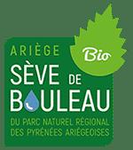 Ariège sève de bouleau