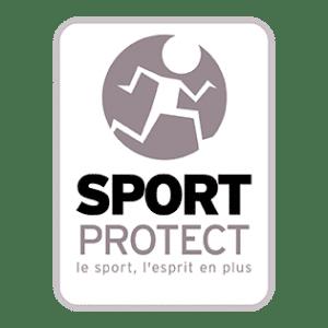logo-norme-anti-dopage
